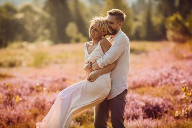 Узнаем имя мужа бесплатно, без смс