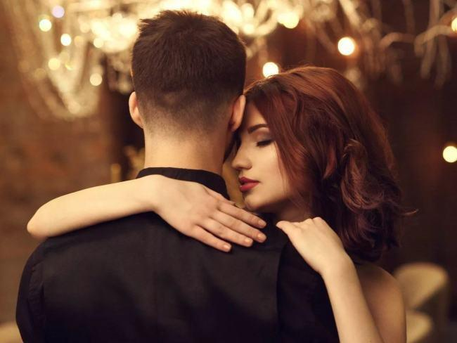 Как случайно встретить любовь