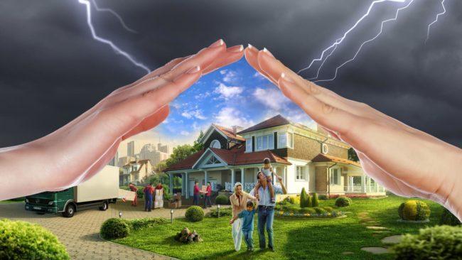 магия против насекомых в квартире и доме