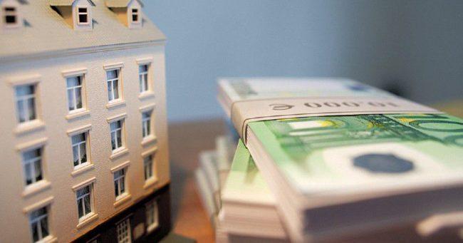 Сильная молитва на продажу жилья