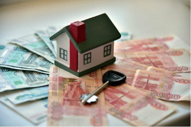 заговор на продажу вашей квартиры