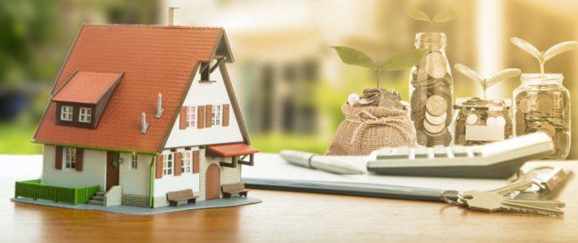 Сильные молитвы на удачную и быструю продажу квартиры