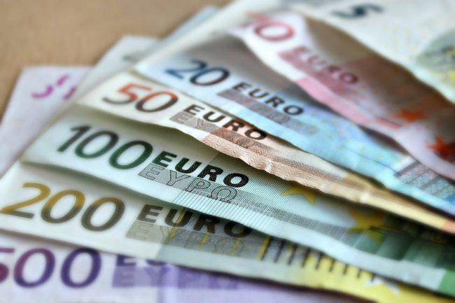 Стабильный финансовый поток в эзотерике