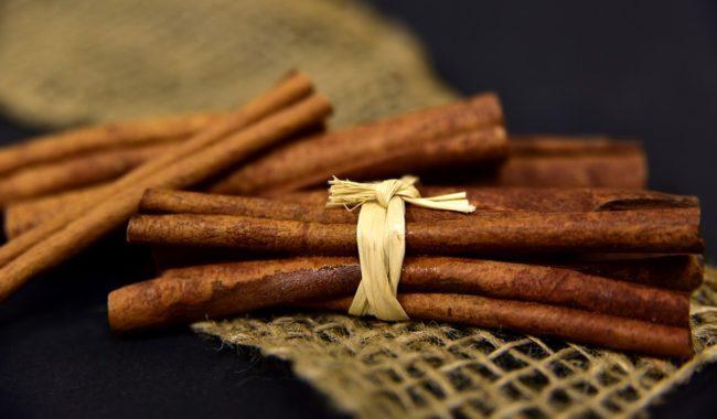 деревянная палочка