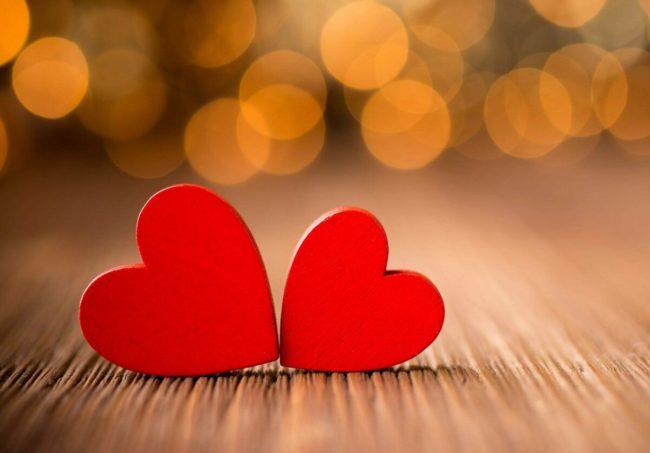 Заговор на Троицу на любовь