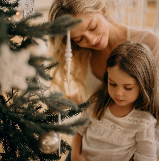 Традиции и обычаи Рождества Христова
