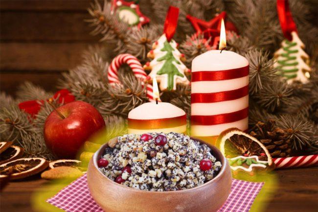 Обычаи и Традиции Рождества в Росии