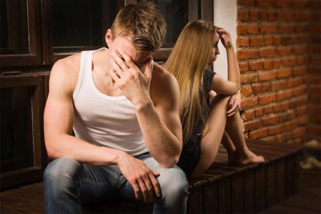 Заговоры чтобы разлучить соперницу с любимым - Vipcement